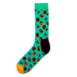bogaras zokni