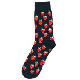 epres zokni