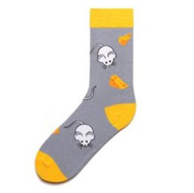 egeres zokni