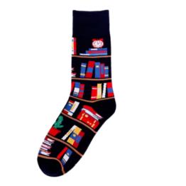 konyves zokni