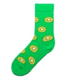 kivis zokni