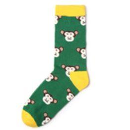 majmos zokni