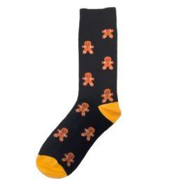 sütifigurás zokni