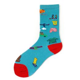 utazobolond zokni