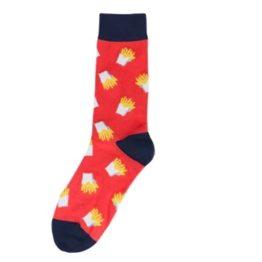 sültkrumplis zokni