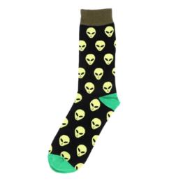 ufo zokni