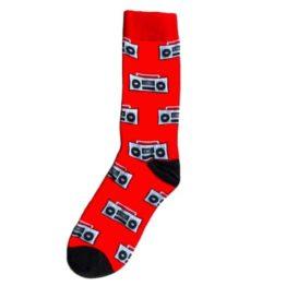 magnós zokni