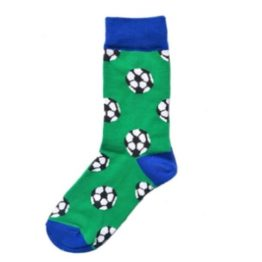 focis zokni