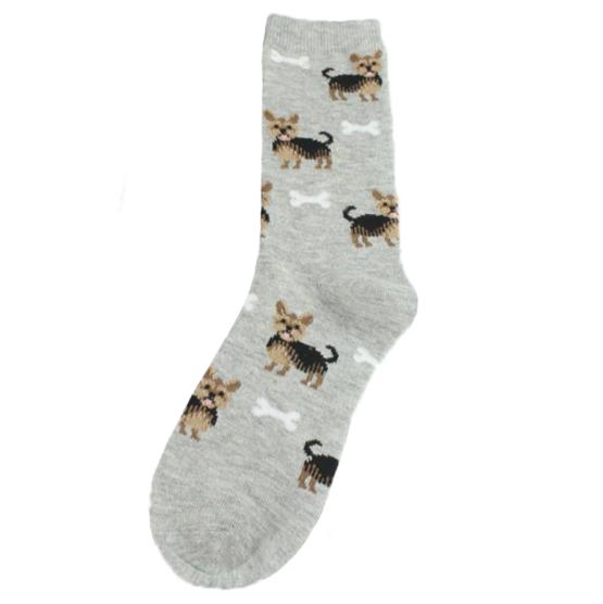yorkis zokni