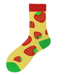 kis epres zokni
