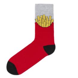 kis sultkrumplis zokni